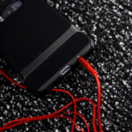 slushalki-handsfree-remax-rm-603-s-mikrofon-i-kontroler-cherveni-topcase-5