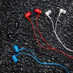 slushalki-handsfree-remax-rm-603-s-mikrofon-i-kontroler-obshta-topcase