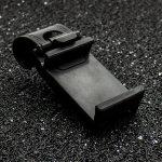 stoyka-za-kola-steering-wheel-za-volan-cherna-topcase-1