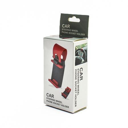 stoyka-za-kola-steering-wheel-za-volan-cherna-topcase-4