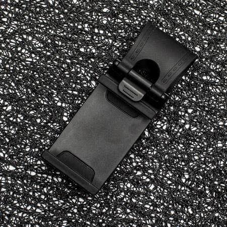 stoyka-za-kola-steering-wheel-za-volan-cherna-topcase