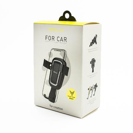 stoyka-za-kola-totu-design-gravity-car-mount-za-vazduhovod-cherna-topcase-2