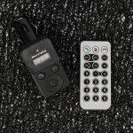 transmiter-za-kola-bluetooth-audio-kit-za-razgovori-s-distantsionno-i-displey-usb-port-cheren-topcase