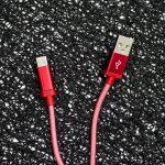 usb-kabel-type-c-pleten-1-metar-cherven-topcase-1