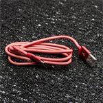 usb-kabel-type-c-pleten-1-metar-cherven-topcase