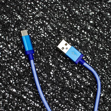 usb-kabel-type-c-pleten-1-metar-sin-topcase-1