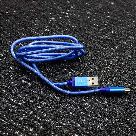 usb-kabel-type-c-pleten-1-metar-sin-topcase