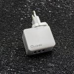 zaryadno-220v-ldnio-travel-charger-3-4a-3-usb-porta-byalo-topcase-1