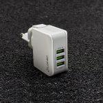 zaryadno-220v-ldnio-travel-charger-3-4a-3-usb-porta-byalo-topcase