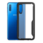 protivoudaren-silikonov-kalaf-ipaky-acrylic-s-podsileni-rabove-za-samsung-galaxy-a7-2018-3d-protektor-za-tsyal-ekran-topcase-bg