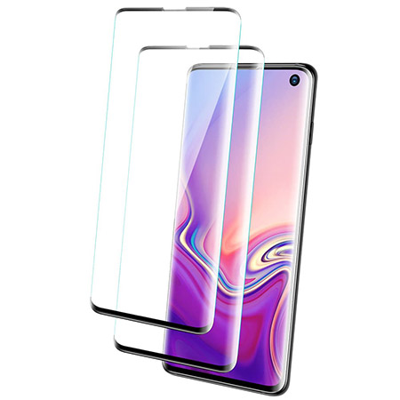 case-friendly-protector-za-samsung-galaxy-s10-topcase-bg