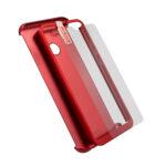 kalaf-topcase-360-sas-staklen-protektor-za-p20-lite-plastmasa-cherven-topcase-bg-2