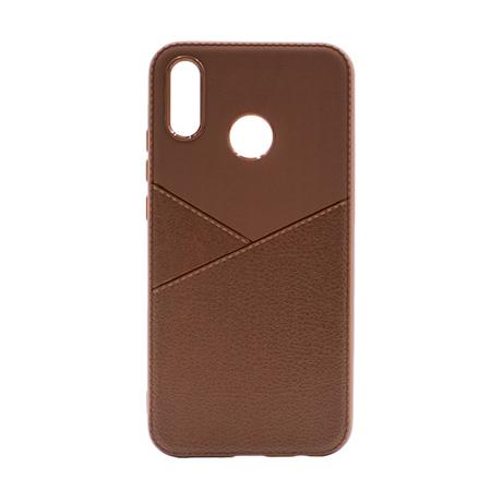 silikonov-grab-tie-za-huawei-p20-lite-kafyav-5d-protektor-za-tsyal-ekran-topcase-bg-1