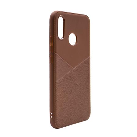 silikonov-grab-tie-za-huawei-p20-lite-kafyav-5d-protektor-za-tsyal-ekran-topcase-bg-2