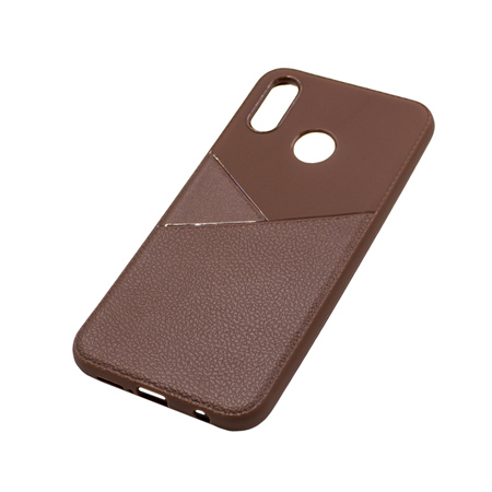 silikonov-grab-tie-za-huawei-p20-lite-kafyav-5d-protektor-za-tsyal-ekran-topcase-bg-4