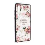 silikonov-grab-vintage-flowers-za-huawei-p30-rozov-5d-protektor-za-tsyal-ekran-topcase-bg-2