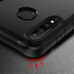 protivoudaren-grab-acrylic-s-podsileni-rabove-za-huawei-p30-lite-5d-protektor-za-tsyal-ekran-topcase-bg-4