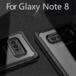 protivoudaren-grab-ipaky-acrylic-s-podsileni-rabove-za-samsung-galaxy-note-8-5d-izvit-staklen-protektor-topcase-bg-3