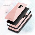 staklen-grab-glass-case-za-samsung-topcase-bg