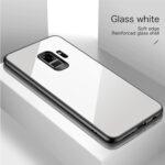 staklen-grab-glass-case-za-samsung-v-byal-cvyat-1-topcase-bg