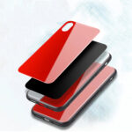 staklen-grab-za-iphone-topcase-bg-1