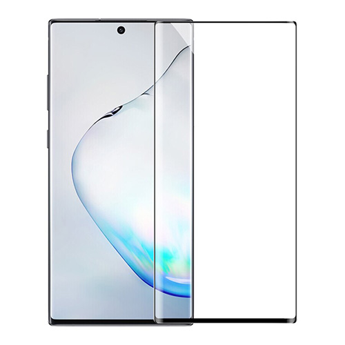 20D-Tempered-Glass-For-Samsung-Galaxy-Note-10-Plus-S10-Plus-Full-Coverage-Screen-Protector-For