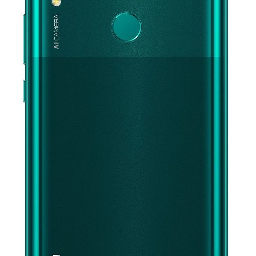smartfon-huawei-p-smart-z-659-64gb-emerald-green-33