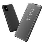 Clear View Flip Case Samsung S20-Copy