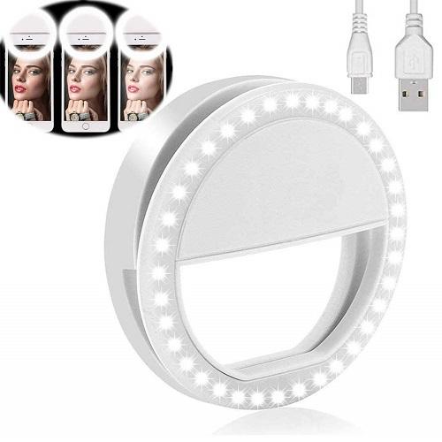 selfie-ring-upsell-topcase-bg-12