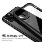 iphone-11-acrylic-1