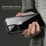 iphone-11-acrylic