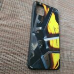 topcase-Lamborghini-galaxy-a51-1