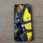 topcase-Lamborghini-galaxy-a51