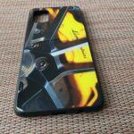 topcase-Lamborghini-galaxy-a51-2