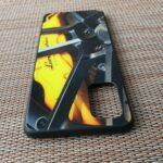 topcase-Lamborghini-galaxy-a51-3
