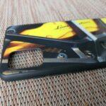 topcase-Lamborghini-galaxy-a51-4