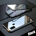 magnetic-case-galaxy-a21s-black-450×450