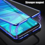 magnetic-case-galaxy-a21s-blue-2-450×450