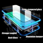 magnetic-case-galaxy-a21s-blue-3-450×450