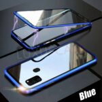 magnetic-case-galaxy-a21s-blue-450×450