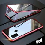 magnetic-case-galaxy-a21s-red-450×450