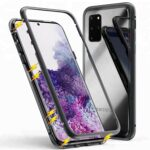 magnetic-case-galaxy-s20-black-450×450