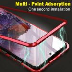 magnetic-case-galaxy-s20-red-450×450