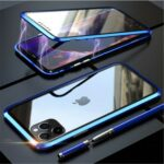 magnetic-case-iphone-11-pro-blue-1-450×450
