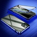 magnetic-case-iphone-11-pro-blue-450×450