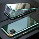 magnetic-case-iphone-11-pro-green-450×450