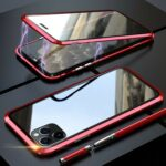 magnetic-case-iphone-11-pro-red-1-450×450