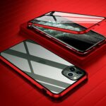 magnetic-case-iphone-11-pro-red-450×450