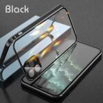 magnetic-case-iphone-12-black-450×450