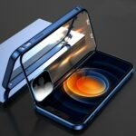 magnetic-case-iphone-12-blue-450×450
